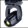 Varilite VL3000 Spot (2004-2007)
