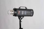 Студийный свет Hyundae Photonics Master 800